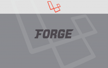 Why You should use Forge or Why not ?