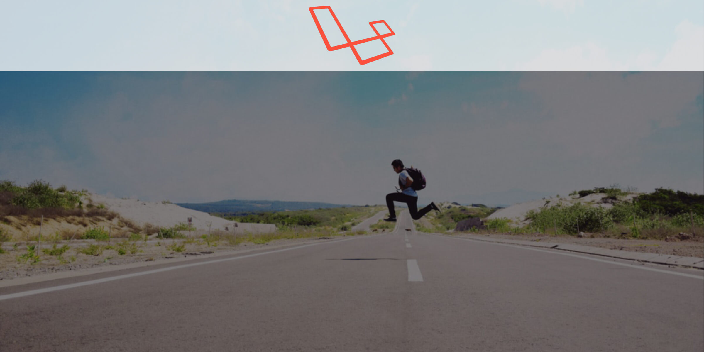 What is Laravel middleware & why use it?