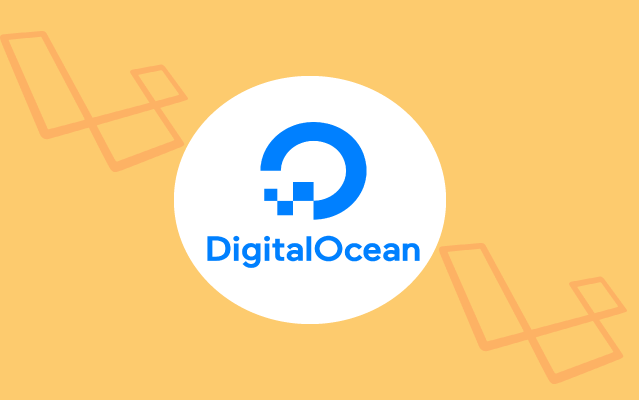Deploy Laravel on Digital Ocean