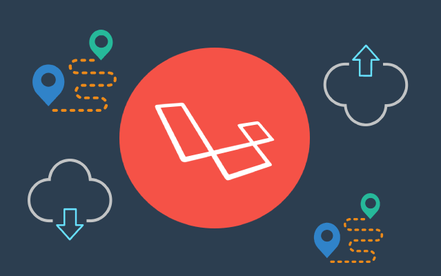 Laravel For Beginner - From Download to Deploy
