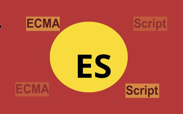 ECMAScript (ES6) Tutorials