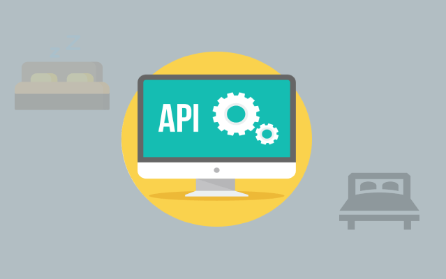 Laravel RESTFul API