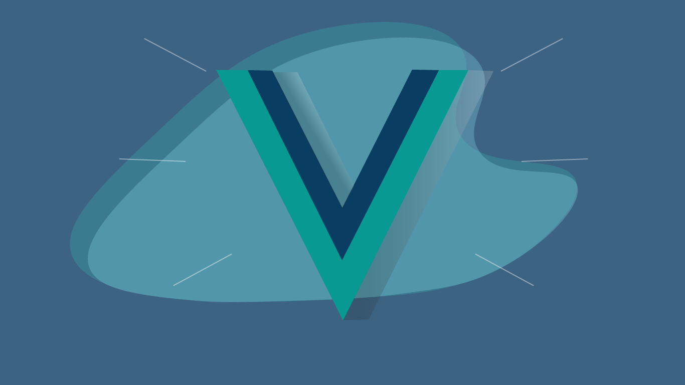 Vue.js Beginner Series